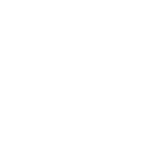 die-wollmaus-huerth-shop