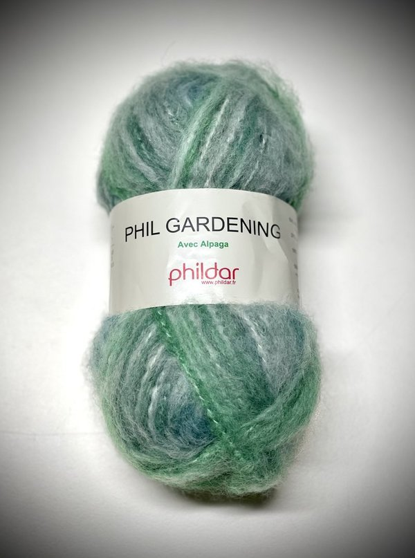 Phildar ,,Phil Gardening'' 50g